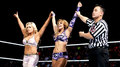 WWE Main Event Digitals 3/20/13 - wwe-layla photo