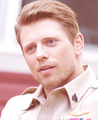 WWE THE MIZ - wwe photo