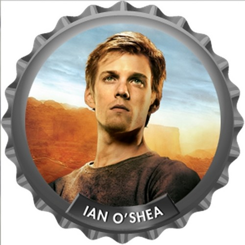 Watch the New Trailer for The Host and Get This Ian O'Shea Cap!