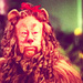 Wizard of Oz - classic-movies icon
