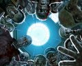 ZOMBIE WALLPAPER - horror-movies photo