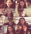Ziva - smiling - ziva-david fan art