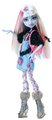 abbey pic day - monster-high photo