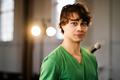 alex - alexander-rybak photo