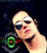 andyseven - avenged-sevenfold icon
