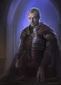 Stannis Baratheon - a-song-of-ice-and-fire photo