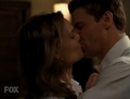 b&amp;b&lt;3 - bones photo