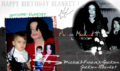 blanket - blanket-jackson fan art
