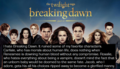 breaking dawn part 2 - breaking-dawn-part-2 fan art