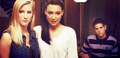 brittany&santana. - brittany-and-santana photo