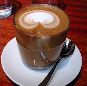 cappuccino-coffee-cup