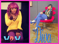 chill - the-omg-girlz fan art