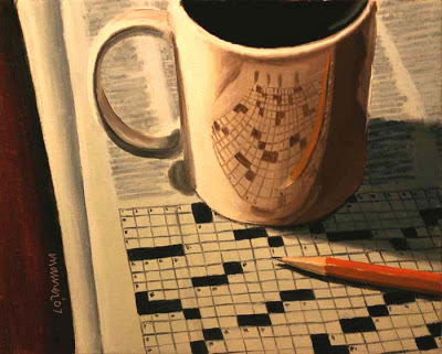 Crossword Puzzles Images Drawing Wallpaper And Background Photos