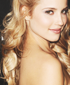 dianna agron. - dianna-agron photo