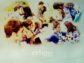 eclipse - twilight-series photo