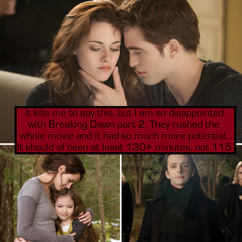 edward bella and renesmee
