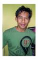 eling - point-blank-online photo
