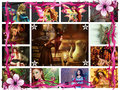 fairy dory - fairies fan art