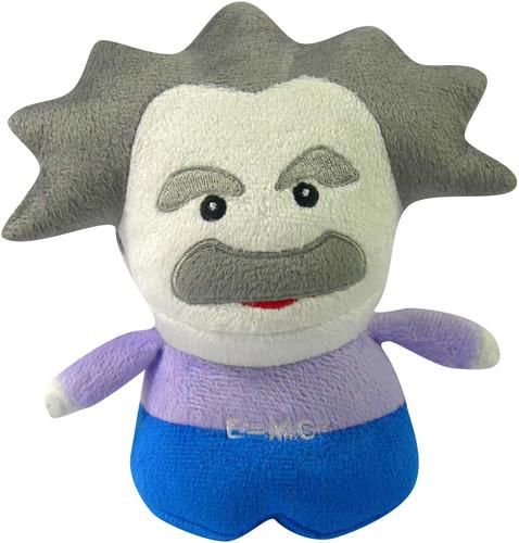 geniusDolls -- Einstein