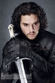 Jon Snow - game-of-thrones photo