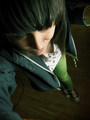 halo :3 - emo-girls photo