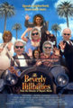 hillbillies - the-beverly-hillbillies fan art