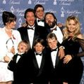 home imrpovement - home-improvement-tv-show photo