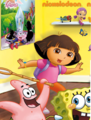 ky - dora-the-explorer photo