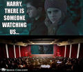 lol - harry-potter photo