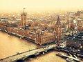 london<3