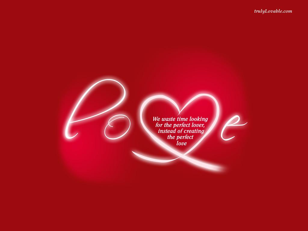 Love Love Foto Fanpop