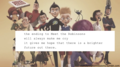 meet the robinsons - meet-the-robinsons fan art