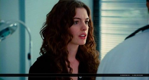 oh-annehathaway.com - cinta and Other Drugs