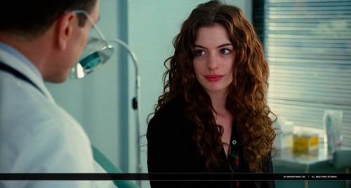 oh-annehathaway.com - pag-ibig and Other Drugs