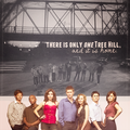 one tree hill. - one-tree-hill fan art