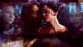 Rumpelstiltskin & Cora