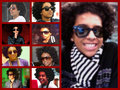 princetoncollagered - mindless-behavior fan art