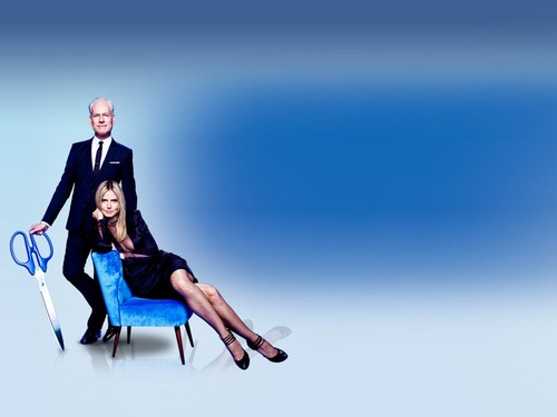 Project Runway wallpaper titled project runway