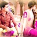 saras and kumud - saraswatichandra-tv-serial icon