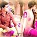 saras and kumud - saraswatichandra-tv-serial icon