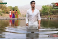 saras - saraswatichandra-tv-serial photo