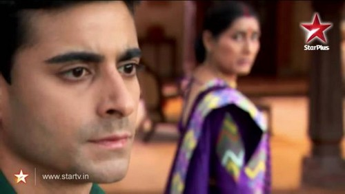 Saraswatichandra (la serie tv) wallpaper titled saras