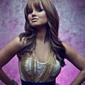 sexy Debby Ryan - debby-ryan photo