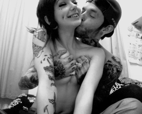 Sex And Sexuality Images Sexy Tattoos Wallpaper And Background Photos