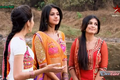 sisters - saraswatichandra-tv-serial photo