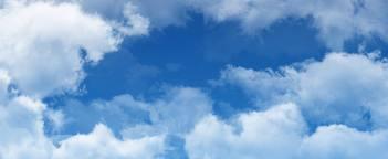 डिज़्नी पिक्सार कार्स वॉलपेपर possibly with a बादल called sky