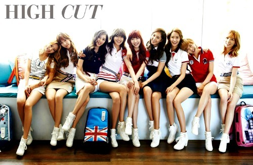 snsd group pic (1)
