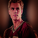 stefan - tv-male-characters icon