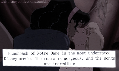 The Hunchback of Notre Dame wallpaper possibly with a newspaper and anime called the hunchback of notre dame