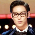 top - bigbang photo